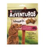 Adventuros Nuggets 90 g
