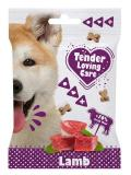 Duvo+ pamlsek Tender loving care jehně 100 g
