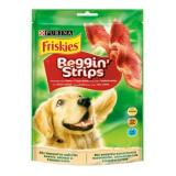 Friskies Beggin Strips 120 g