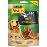 Friskies Filetti kuřecí 70 g