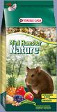 Versele Laga Mini Hamster Nature 400 g