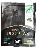Pro Plan Dog Adult Small & Mini Regular Digestion Lamb 700 g