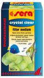 Sera Crystal Clear na 360 l