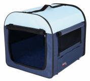 Trixie T-Camp Mobile Kennel 1 XS 32x32x47 cm